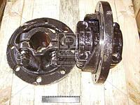 Ступица колеса МТЗ заднего без болтом (производитель МТЗ) 50-3104014-А1