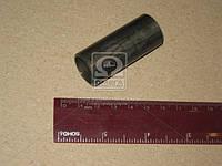 Втулка распорная оси рычагов нижних ГАЗ 31029,2410 (производитель ГАЗ) 24-2904042