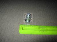 Болт форсунки Д 240,243,245 (Производство ММЗ) 36-1104787-01