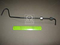 Трубка топливная высокого давления Д 245 (ЗИЛ, автомобильная ) 4-го цилиндр (производитель ММЗ)