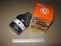 Фильтр масляный ГАЗ дв.CUMMINS 2.8 (производитель ГАЗ) LF17356