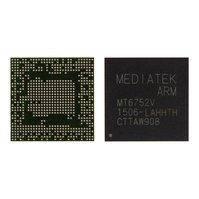 Центральный процессор MT6752V для мобильных телефонов Lenovo A7000, P70