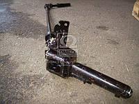 Колонка рулевая МТЗ 80,82 с ГУР (привод) (производитель БЗТДиА) 80-3401010