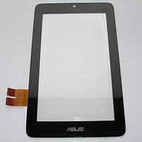 Сенсор (Touch screen) Asus ME172V Memo Pad черный