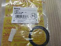 Комплект unit pump (пр-во Bosch) F 000 41P 049