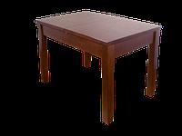 Стол деревянный Марсель-1 прямой