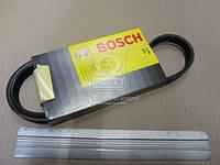 Ремень п-клиновой 4pk900 (пр-во Bosch) 1 987 948 349