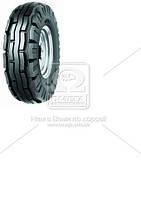 Шина 6,00-16 88A6/80A8 TF 03 6PR TT (Mitas) 2000061114101