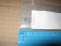 Опоpная шайба (пр-во Bosch) 1460100682