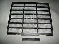 Решетка верхняя (производитель МТЗ) 80-8401070