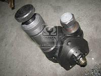 Насос топливоподкачивающий (производитель НЗТА) 4УТНИ-1106010-К