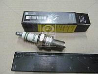 Свеча w07cs 0.6 silver (производитель Bosch) 0 241 274 505