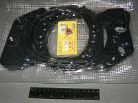 Прокладка головки блока комплект дв.ЯМЗ 240 (4420) 240-1003213Б