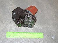 Датчик блокировки рулевого управления (производитель Беларусь) 70-4801010