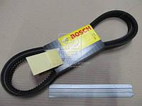 Ремень клиновой 13x1750 (производитель Bosch) 1 987 947 753