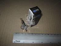 Лампа фарная АКГ 12-55-2 ГАЗ галогенная H1 Р14.5 (производитель Формула света) АКГ 12-55-2 (Н1)