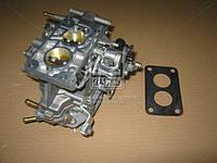 Карбюратор ВАЗ 21081, ЗАЗ (1,1л) (производитель ПЕКАР) К178Т.21081-1107010