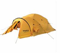 Палатка 2-х местная KingCamp Expedition (KT3001)