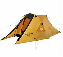 Палатка 2-х местная KingCamp Apollo Light (KT3002)