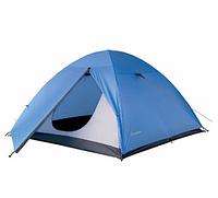 Палатка 3-х местная KingCamp Hiker 3 (KT3021)