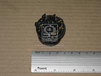 Замок зажигания ВАЗ 2101-07 контактная часть (производитель Автоарматура) 15.3704-01
