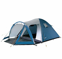 Палатка 3-х местная KingCamp Weekend (KT3008)