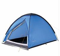 Палатка 2-х местная KingCamp Backpacker (KT3019)