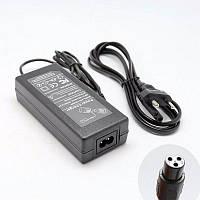 Адаптер для гиробордов, зарядное устройство для гироскутеров