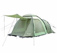 Палатка 4-х местная KingCamp Roma 4 (KT3069)
