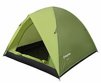 Палатка 3-х местная KingCamp Family 3 (KT3073)