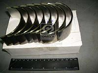 Вкладыши шатунные Р1 Д 65 АО20-1 (производитель ЗПС, г.Тамбов) А23.01-81-65сбБ1