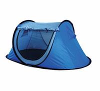 Палатка 1-но местная KingCamp Venice (KT3071)