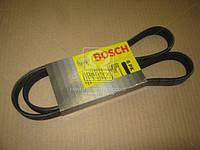 Ремень поликлиновый 6PK1256 (производитель Bosch) 1 987 947 887