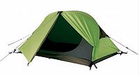 Палатка 2-х местная KingCamp Peak (KT3045)