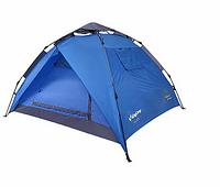 Палатка 3-х местная KingCamp Luca (KT3091)