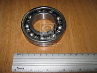 Подшипник 208 (6208) (ХАРП) вал первичного КПП МТЗ, раздаточной коробка ГАЗ, ВОМ Т-75 208