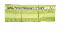 Ветрозащитный тент KingCamp Windscreen(KT3066)