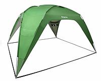 Тент-шатер KingCamp Superior(KT3084)
