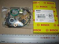 Ремкомплект ТНВД (производитель Bosch) 1 467 010 467