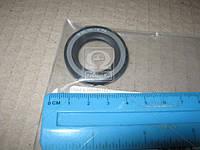 Сальник вала (пр-во Bosch) 1 460 C85 001