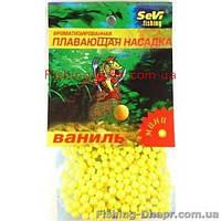 Пенопласт - ароматизированная насадка SEVI ПУФИ мини ваниль