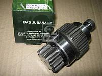 Привод стартера (11 зуб.) для стартера JOBs 123708003, -009 (Производство JOBs,Юбана) 123707003