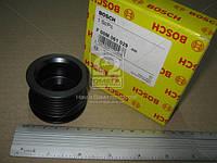 Шкив (производитель Bosch) F 00M 061 029