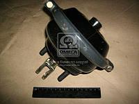 Камера тормозная передний ЗИЛ, МАЗ тип 16 (производитель Белкард) 100.3519010-01