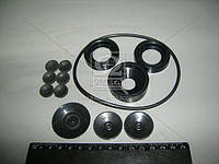 Ремкомплект НШ-32А3 МТЗ, Т 150, Т 151, ДОН (производитель Украина) Р/К-103