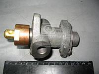 Выключатель гидромуфты БЕЛАЗ,МАЗ (производитель Россия) 240Б-1318210-А2
