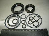 Ремкомплект рулевой колонки МТЗ (производитель Украина) Р/К-709