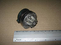 Бендикс (производитель Bosch) 1 006 209 695