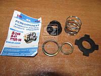 Ремкомплект насоса водяного Д 240 ( новый образца) (производитель Украина) Р/К-908