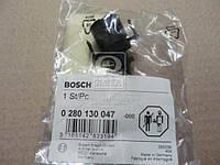 Датчик температуры (производитель Bosch) 0 280 130 047